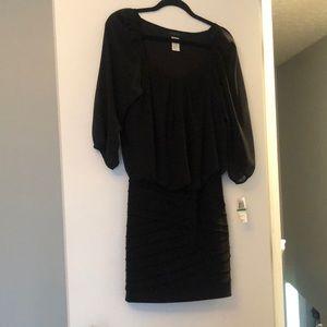 Little Black Dress - Never Worn!
